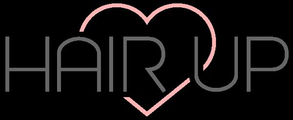 Fair Trade hårspænder til alle typer hår – Unikke Butterfly Hairclip